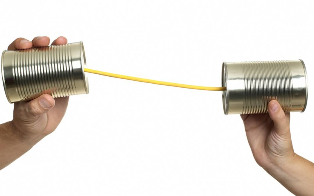Why Employee Engagement Thrives on Direct Line Communication