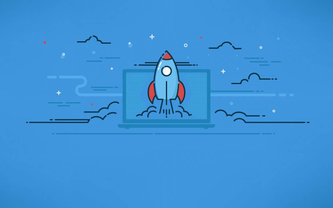 Employee Engagement – It's Not Rocket Science