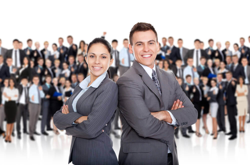 4 Smart Manager Strategies to Improve Employee Engagement