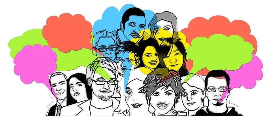 Why 360-Degree Employee Feedback Works