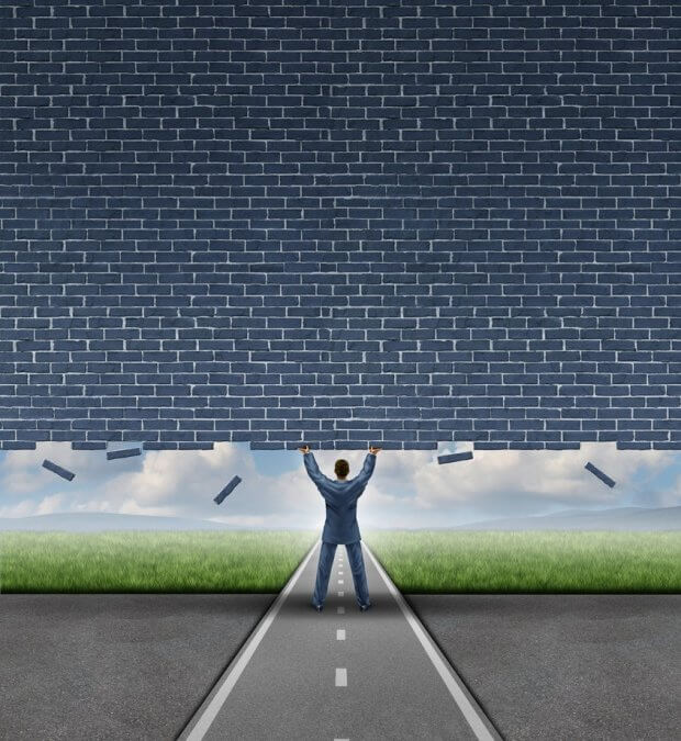 Top Tips to Bridge the Leadership Trust Gap