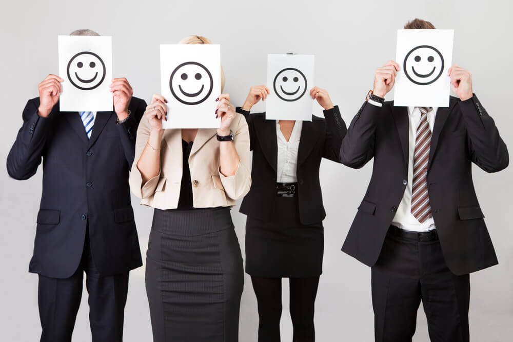Should HR be in Charge of Employee Engagement?