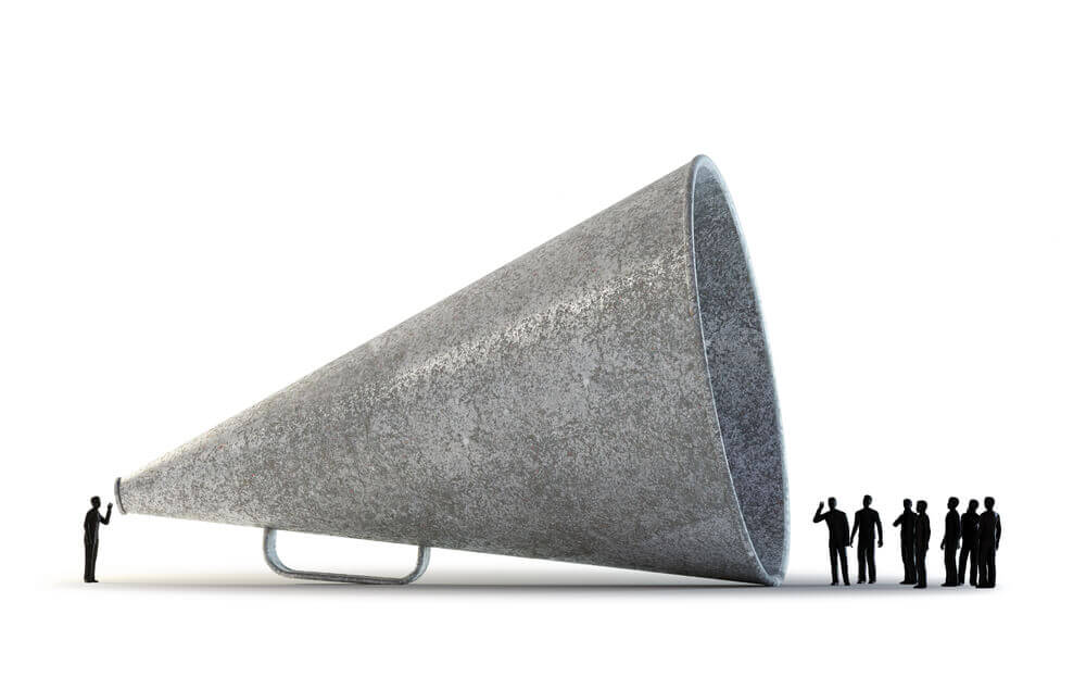 Engage Employees with a Sound Communication Plan
