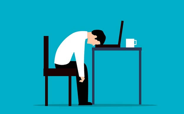 Is Your Team Working Too Much?