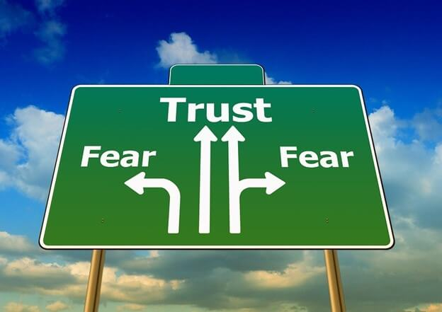 How Leaders Build Trust and Engage Employees